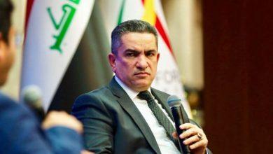 Photo of الحشد الشعبی فوج کا حصہ ہے: عراق کے عبوری وزیر اعظم