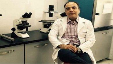 Photo of ایران کا ایک اور کارنامہ، کورونا کی دوا تیار کر لی