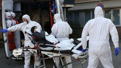 Photo of کورونا سے اٹلی میں 197 اور امریکہ میں 14 ہلاک