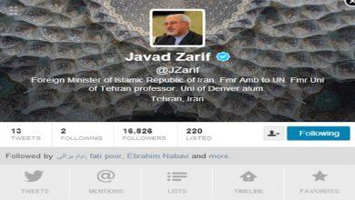 Photo of ۱۹ برس کی رسوائی کے بعد امریکہ تسلیم ہوا: جواد ظریف