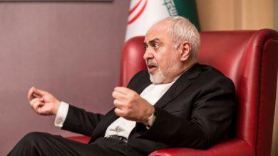 Photo of امریکہ کی طبی دہشتگردی روکی جائے: جواد ظریف