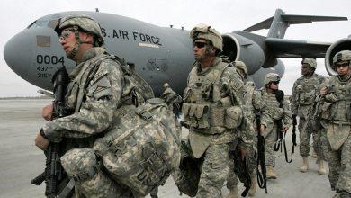 Photo of جنگ یمن میں امریکا کے باوردی دہشت گردوں کی موجودگی کا انکشاف