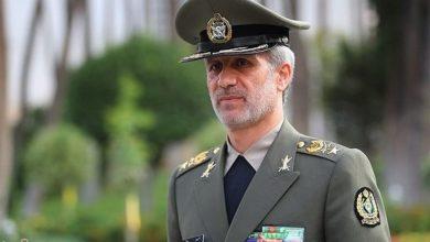 Photo of مسلح افواج نے دشمن کے دانت کھٹے کردیئے ہیں: وزیر دفاع