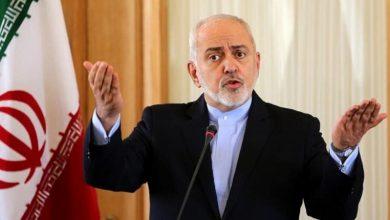 Photo of امریکہ نے ایران کے خلاف اقتصادی دہشت گردی شروع کی ہے: جواد ظریف
