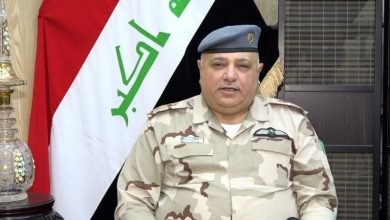 Photo of اب کوئی تعاون امریکہ کے ساتھ نہیں ہوگا: عراقی فوج