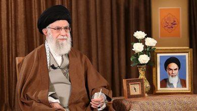 Photo of امریکہ ایران کی مدد کا ڈرامہ کرنے کے بجائے، اپنے عوام کو سہولتیں فراہم کرے: رہبر انقلاب