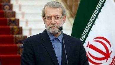 Photo of انسداد کورونا مہم میں ایران بہت سوں سے آگے ہے: اسپیکر لاریجانی