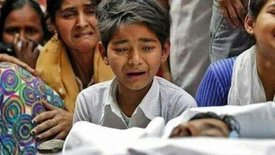 Photo of بیداری اسلامی عالمی اسمبلی کی ہندوستانی مسلمانوں کے خلاف وحشیانہ اقدامات کی مذمت