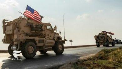 Photo of عراق سے امریکہ اور اس کے اتحادیوں کے انخلا کا آغاز