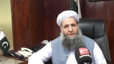 Photo of امریکہ کی ایران دشمن پالیسیاں، خلاف انسانیت ہیں: پاکستانی وزیر