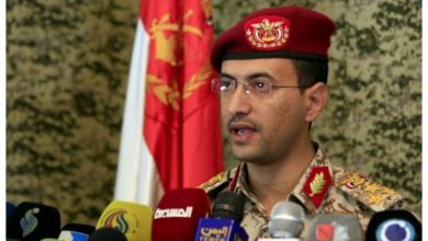 Photo of یمنی فوج نے صوبہ الجوف کو آزاد کرا لیا