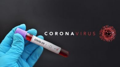 Photo of کورونا وائرس سے دنیا بھر میں 14 ہزار سے زائد افراد ہلاک
