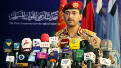 Photo of یمنی مجاہدوں نے سعودی طیاروں کو مار بھگایا