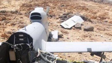 Photo of شام میں ترکی کا دوسرا ڈرون طیارہ بھی سرنگوں