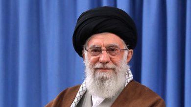 Photo of رہبر انقلاب نے ایران میں جاری کورونا اسکریننگ کو سراہا