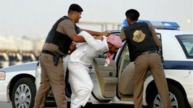 Photo of فلسطینیوں کے خلاف سعودی عرب کی مقدمے بازی، حماس نے کی نکتہ چینی