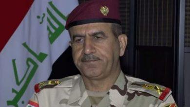 Photo of امریکہ داعشی عناصر کی حفاظت و حمایت کر رہا ہے: عراقی عہدیدار