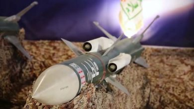Photo of یمنی مجاہدین نے سعودی طیاروں کو مار بھگایا