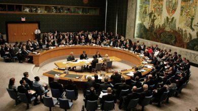 Photo of شام میں جنگ بندی پر سب خوش، امریکہ ناراض