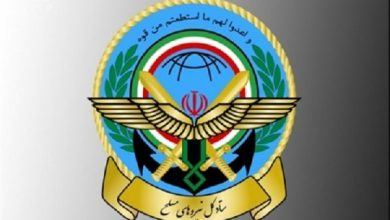 Photo of اسلامی جمہوریہ ایران کی پیشرفت نے دشمن کو خوف اور مایوسی میں مبتلا کردیا ہے