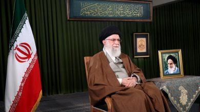 Photo of مشکلات کے باوجود ملت ایران نے شاندار کارنامے انجام دیئے: رہبر انقلاب اسلامی