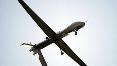 Photo of شامی فوج نے ترکی کے چار ڈرون طیارے مار گرائے