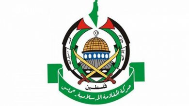Photo of حق واپسی مارچ، ملت فلسطین کی جدوجہد کے لئے سنگ میل ہے: حماس