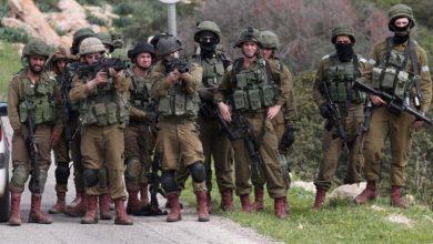 Photo of فلسطینیوں پر صیہونی دہشتگردوں کا حملہ