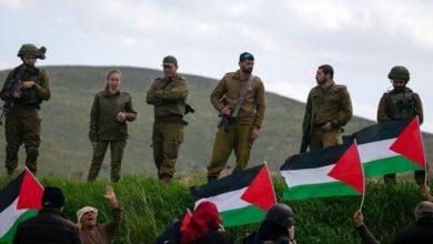 Photo of اسرائیل کی بلیک میلنگ میں نہیں آئیں گے: فلسطینی تنظیموں کا اعلان