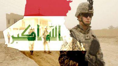 Photo of عراق میں امریکہ کی طویل مدت موجودگی کا خواب چکنا چور