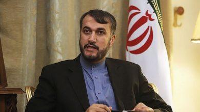 Photo of کورونا نے ثابت کردیا کہ امریکہ حتی اپنے اندرونی معاملات میں ناتواں ہے: ایران