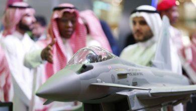 Photo of یمن، مغربی ممالک کا دوغلا پن، جنگ بندی کی اپیل بھی اسلحے کی فروخت بھی