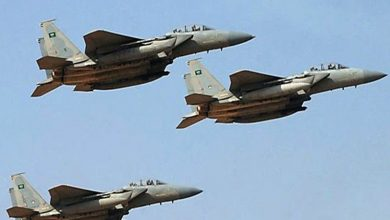 Photo of یمن، آل سعود نے ایک ماہ میں چار ہزار مرتبہ جنگ بندی کی خلاف ورزی کی