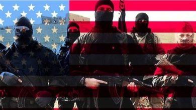 Photo of عراقی فوج کے حملے میں داعش کے 14 دہشت گرد ہلاک