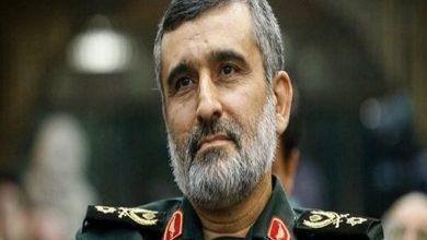 Photo of عین الاسد پر ایرانی حملے کے جواب کی صورت میں امریکہ کے 400 ٹھکانوں پر حملہ یقینی تھا