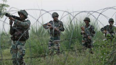 Photo of پاکستان کا دعوی، ہندوستانی فوجیوں کی فائرنگ میں خاتون جاں بحق، ناظم الامور وزارت خارجہ میں طلب