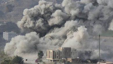 Photo of سعودی اتحاد کو دندان شکن جواب دیا جائیگا: یمن کی فوج کا اعلان