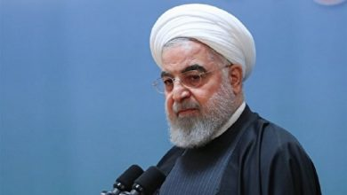 Photo of آئی ام اف اپنی ذمہ داریاں پوری کرے، امریکی بے رحمی تاریخ میں محفوظ رہے گی: صدر ایران