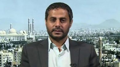 Photo of یمن کا محاصرہ جنگ بندی کی خلاف ورزی ہے: انصار اللہ