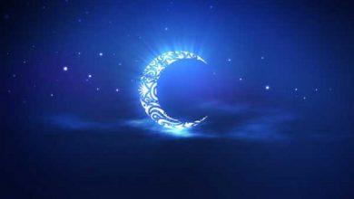 Photo of ایران، پاکستان اور ہندوستان میں کل یکم ماہ مبارک رمضان