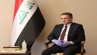 Photo of عراق، نئے وزیر اعظم کے نام پر اتفاق