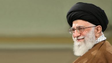 Photo of سپاہ تجھے سلام : رہبر انقلاب اسلامی