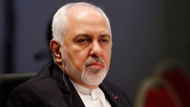 Photo of ایران جنگ بھڑکانے والوں کو سبق سکھائے گا: جواد ظریف