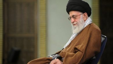 Photo of رہبر معظم انقلاب اسلامی کی انصاف حصص کو آزاد کرنے کی درخواست سے موافقت