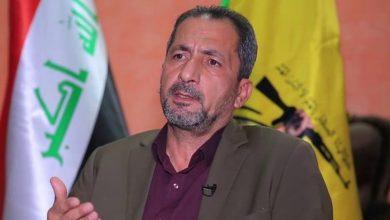 Photo of امریکہ ہوشیار رہے، اسکی حرکتوں پر ہماری نظریں ہیں: حزب اللہِ عراق