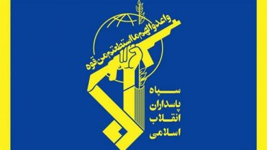 Photo of دشمن کی چھوٹی سی بھی غلطی اس کی آخری غلطی ہوگی: سپاہ پاسداران