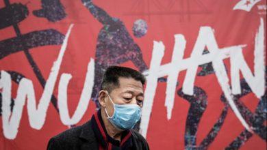 Photo of ووہان میں کورونا نے پھر سراٹھایا, چینی حکام پریشان