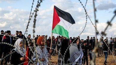 Photo of فلسطینی عوام یوم نکبہ کو کبھی فراموش نہیں کریں گے/ اسرائیلی بنیادیں 72 سال بعد بھی کھوکھلی