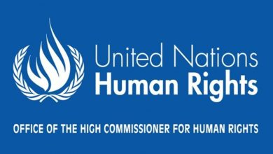 Photo of اقوام متحدہ نے کیا ایران اور وینزویلا پر عائد پابندیوں کو ختم کرنے کا مطالبہ