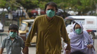 Photo of پاک و ہند میں کورونا کا قہر جاری، عالمی ادارہ صحت کا انتباہ